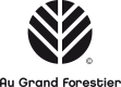 Logo_Grand_Forestier_BLACK