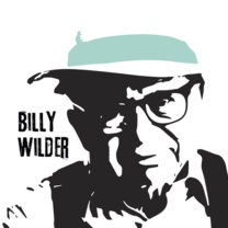 Cycle Billy Wilder « Du Salaud au Mensch »