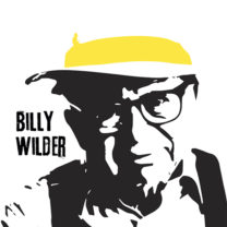 Cycle Billy Wilder « Jeux de rôles, jeux de dupes (1) »