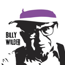 Cycle Billy Wilder « Wilder, l'incompris »