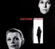 « Another Woman » (Une autre femme)